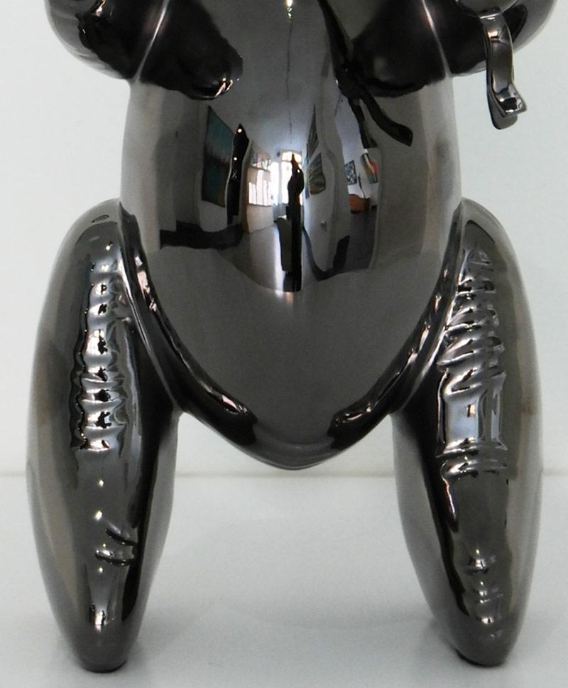 black rabbit kopen
