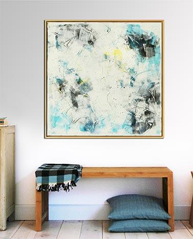 schilderij kopen