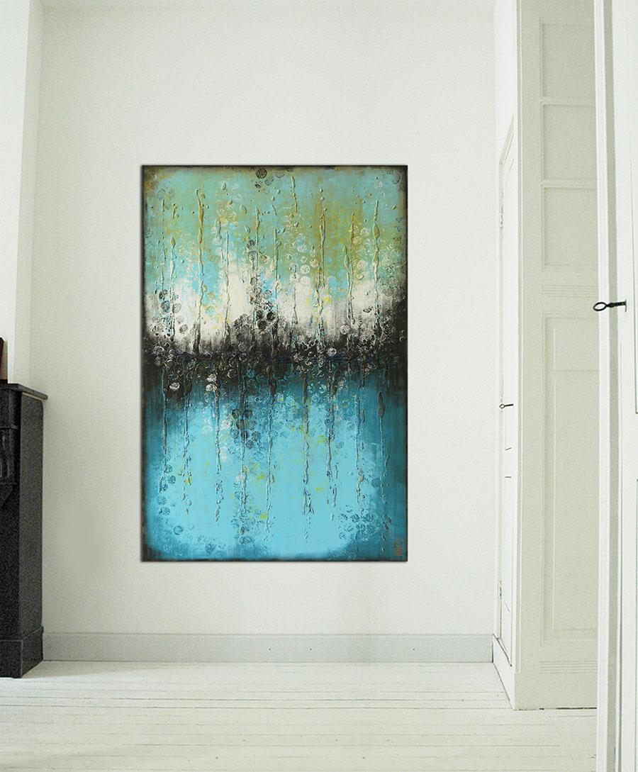 nederlandse kunstenaar