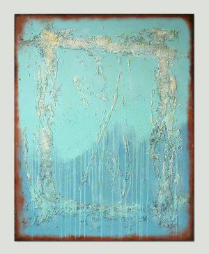 modern schilderij kopen