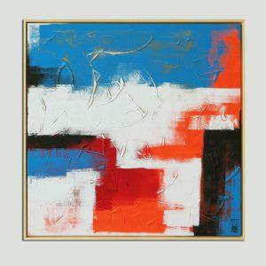 ddf49ddf9d72c7 Kunst Te Koop | Schilderijen| Fotografie | Limited Editions | roxier