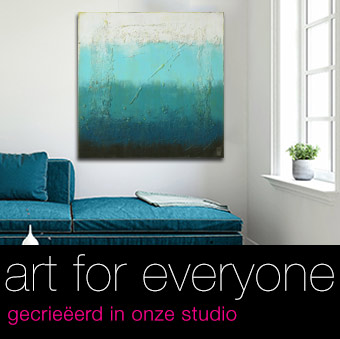 "roxier artgallery ""art for everyone"""