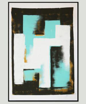 schilderij a2